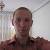 Женя, 39, г.Горишние Плавни