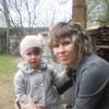 Наталья, 33, г.Красноуральск