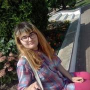 Валерия, 24, г.Черновцы