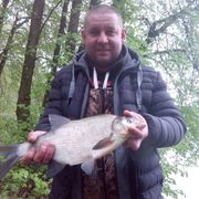 Дмитрий, 41, г.Бердичев