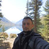 Ярослав, 33 года, Лев, Дзержинск