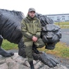 паша, 36, г.Нижневартовск
