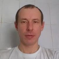 Игорь, 40 лет, Дева, Киселевск