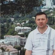 Rrafl, 48, г.Бугульма