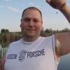 Вячеслав Елисеев, 48, г.Люберцы