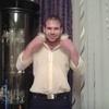 Владимир, 34, г.Южно-Сахалинск