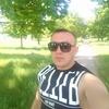 Женя, 26, г.Балашов