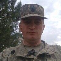 Андрій, 32 роки, Рак, Київ
