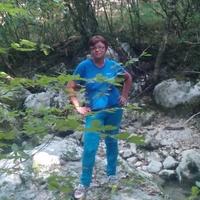 Эгоистка, 39 лет, Водолей, Севастополь