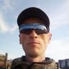 Александр, 38, г.Хоринск