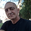Александр Кравченко, 50, г.Темрюк