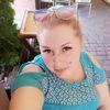 Anastasiya Jukovskaya, 27, Zhmerinka