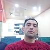 Elman Azizov, 30, г.Баку