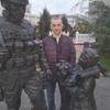 Виктор, 60, г.Симферополь