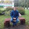 Борис, 44, г.Серебряные Пруды