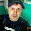 Стас, 31, г.Балахна