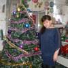 Regina, 32, Menzelinsk