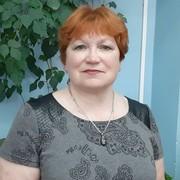 Тамара, 59, г.Слободской