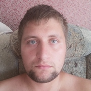 Евгений Костин, 27, г.Белокуриха