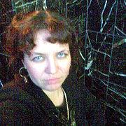 Наташа 39 лет (Скорпион) Крымск