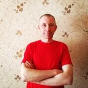 Игорь, 40, г.Вологда