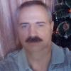 Николай, 53, г.Тверь