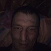 Тимофей 38 Ключи (Камчатская обл.)
