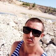 Артём, 31, г.Волгоград