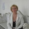 мария, 67, г.Сумы
