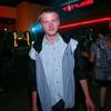 DJsasha, 28, г.Айзпуте