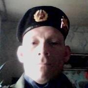 Начать знакомство с пользователем владислав чугаев 39 лет (Телец) в Мезени