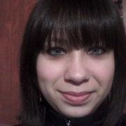 Жанна, 27, г.Чернушка