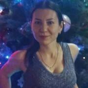 Людмила 36 лет (Козерог) Луганск