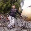 Дмитрий, 33, Мелітополь