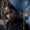 Анастасия, 17, г.Москва
