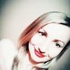 Надя, 32, Мукачево