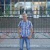 IGOR, 49, г.Дятьково