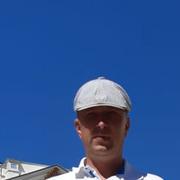 Сергей, 44, г.Шарья