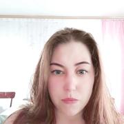 Катя, 29, г.Туймазы