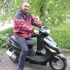 Андрей, 55, г.Стокгольм