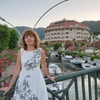 Марина, 44, г.Екатеринбург