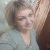 Яна, 30, г.Новосибирск