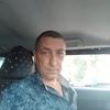 Вячеслав, 52, г.Благовещенск