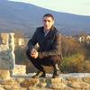 viktor, 35, Kapustin Yar