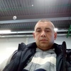 Серёга, 42, г.Нефтеюганск