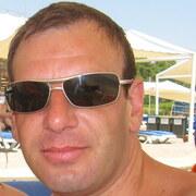 Phillip, 47 лет, Весы