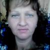 Алла, 44, г.Петрозаводск