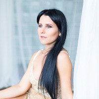 Lesya, 36 лет, Рак, Владивосток