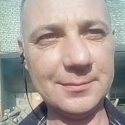 Сергей, 45, г.Биракан
