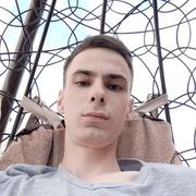 Александр 22 Воронеж